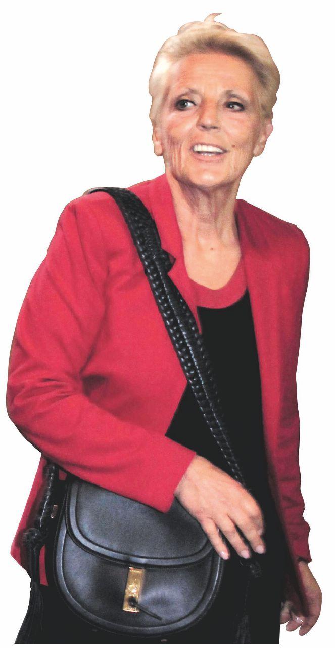 Un crac tira l'altro: nuova indagine per mamma Renzi