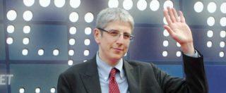 Mediaset, Mario Giordano abbandona la direzione del Tg4. Resterà in azienda