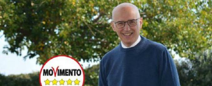 """M5s, il deputato amico di Mattarella: """"Tornare al voto? Iattura. Riproviamo con Lega"""". Poi dice: """"Mai smentito Di Maio"""""""