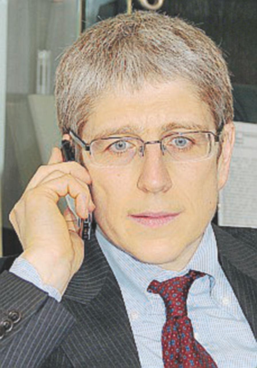 """L'operazione contro i """"populisti"""" completa. Giordano via dal Tg4"""