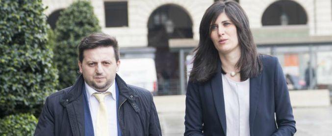 Torino, pagato incarico da 5mila euro al portavoce della sindaca dalla Fondazione per il libro che è in liquidazione
