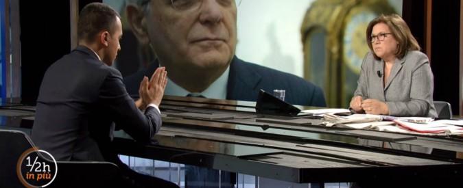 """Di Maio: """"Ok a premier terzo da scegliere con Lega. Ma con impegno su reddito cittadinanza, Fornero e anticorruzione"""""""