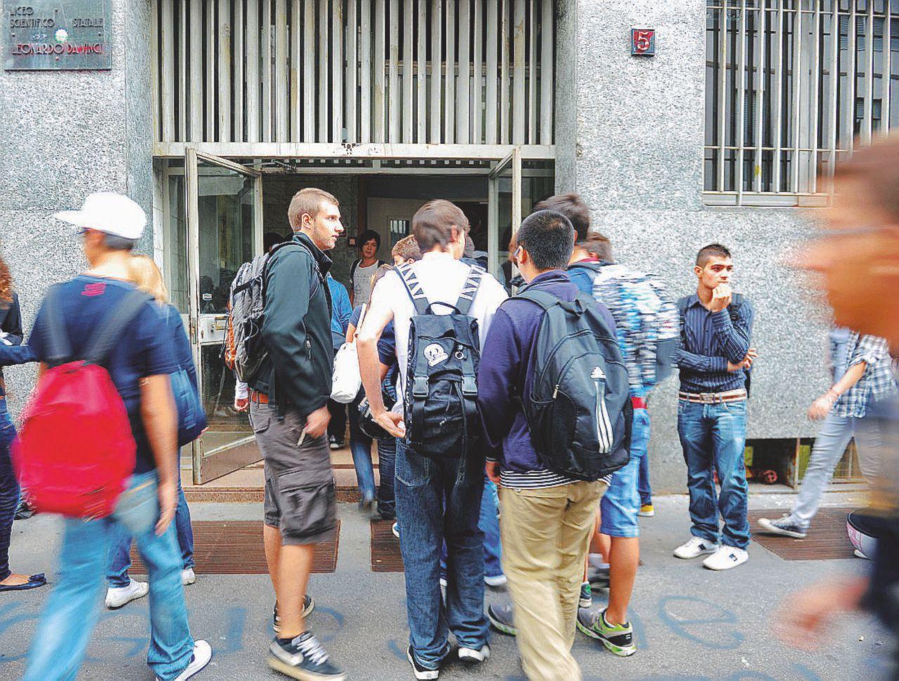 """Minori condannati per truffa: """"È l'Erasmus degli albanesi"""""""