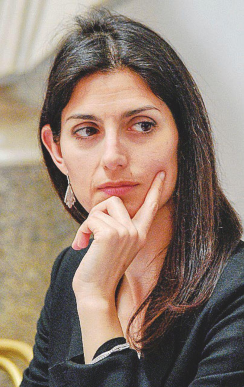 Rifiuti, il Tar può commissariare il Lazio
