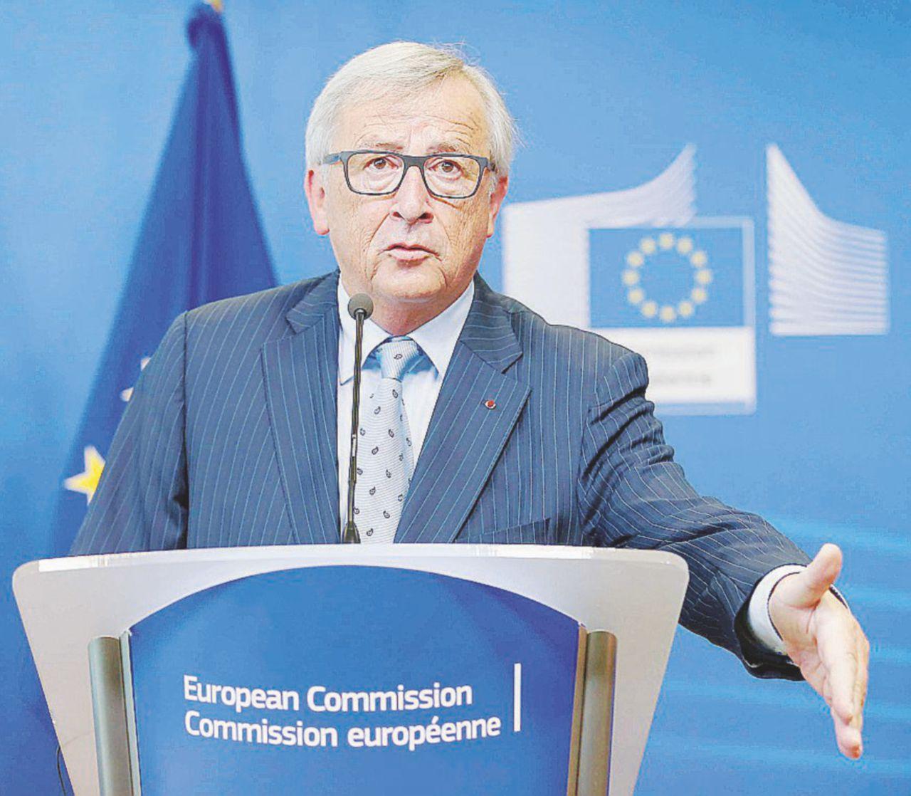 L'esecutivo del Colle ha il programma Ue: nuovi tagli e più tasse