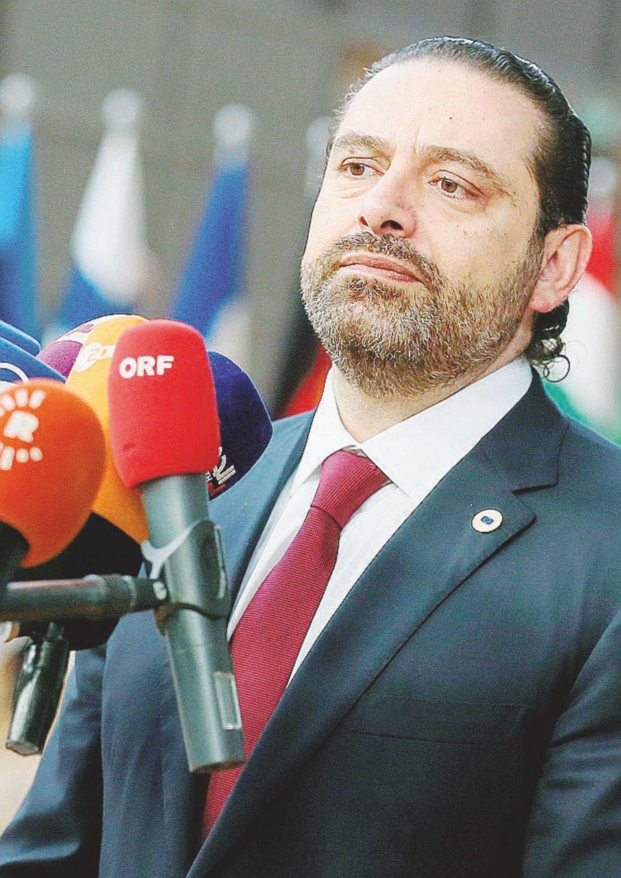 A Beirut si gioca alla democrazia