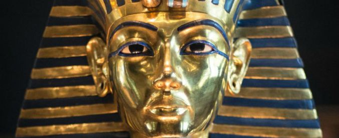 """Tomba di Tutankhamon, la scoperta degli archeologi: """"Non esistono camere segrete"""""""