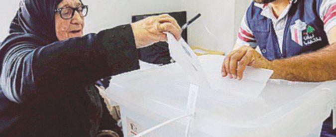 Si votava dopo 9 anni: urne snobbate e l'appello dei politici non aiuta l'affluenza