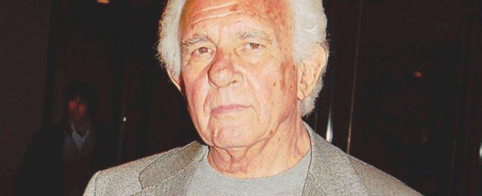 Paolo Ferrari, l'attore che prestava la voce