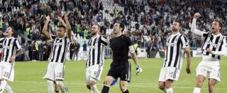 Ten Talking Points, Juventus prima con il Napoli evaporato. Spalletti ermetico come Montale, Tudor sembra Cuperlo