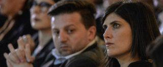 """Torino, acquisiti atti sulla consulenza data al portavoce di Appendino. Che lo difende: """"Non c'era incompatibilità"""""""