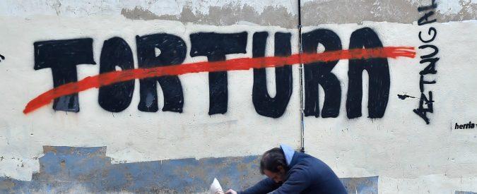 Spagna, la fine dell'Eta l'hanno decisa i giovani