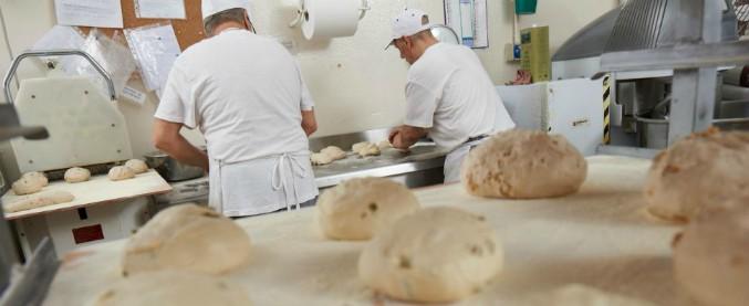 """Milano Food City, al via la degustazione di prodotti """"made in carcere"""": """"Il cibo come veicolo di reinserimento sociale"""""""