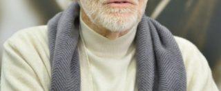 Ermanno Olmi, addio al grande regista: la sua carriera inesausta e sublime da L'Albero degli zoccoli a Il mestiere delle armi