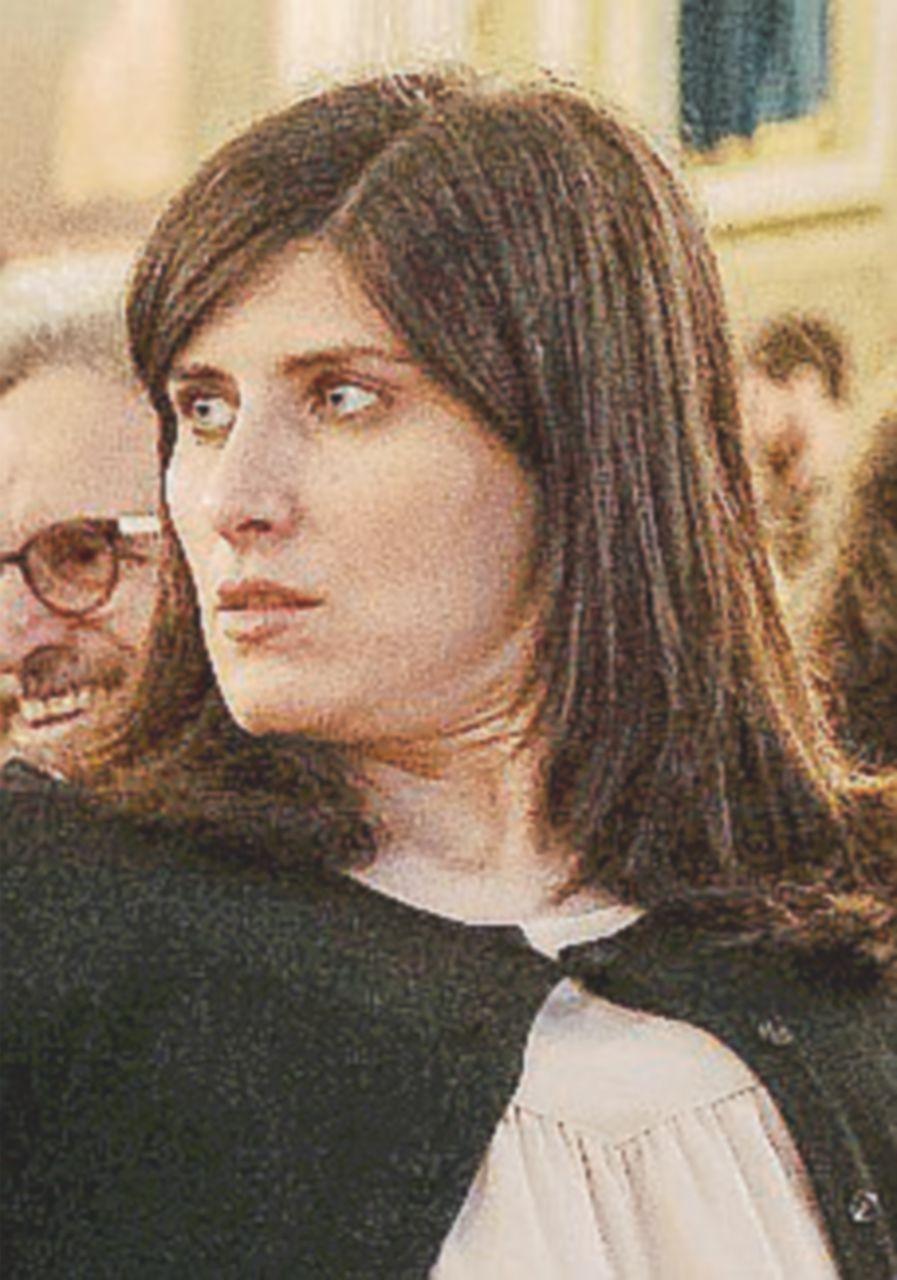 M5S, imbarazzo per l'incarico al portavoce di Chiara Appendino