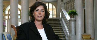 Governo, la tentazione di Mattarella: nominare la prima donna presidente. Da Reichlin a Belloni, tutti i nomi in corsa