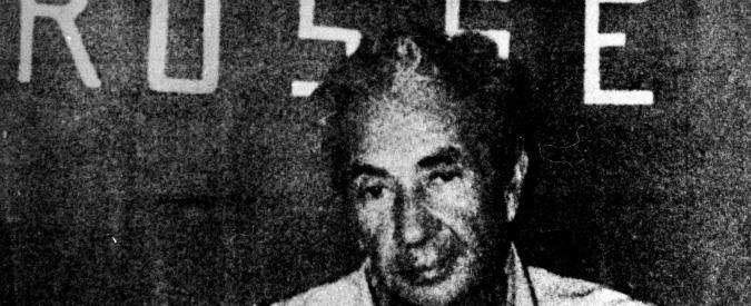 Aldo Moro e Peppino Impastato, la scuola ha il vizio di dimenticare
