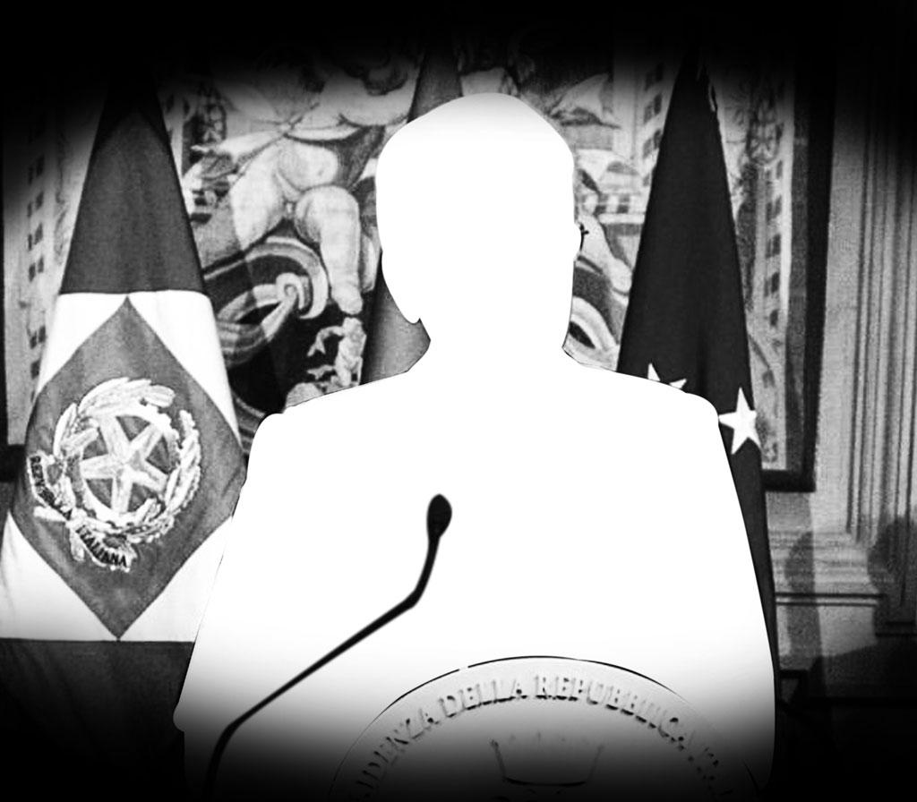 """Governo """"neutrale"""" o voto a luglio: il Colle spera ancora nel M5S"""