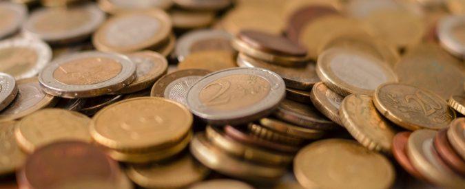 Pensioni d'oro, ora il taglio non si basa più sui contributi versati