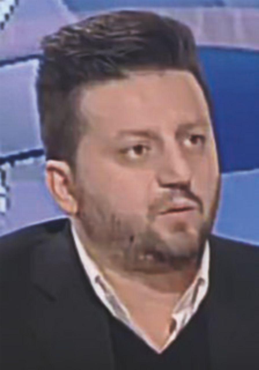 Torino, portavoce Appendino costretto a restuire 5.000 euro