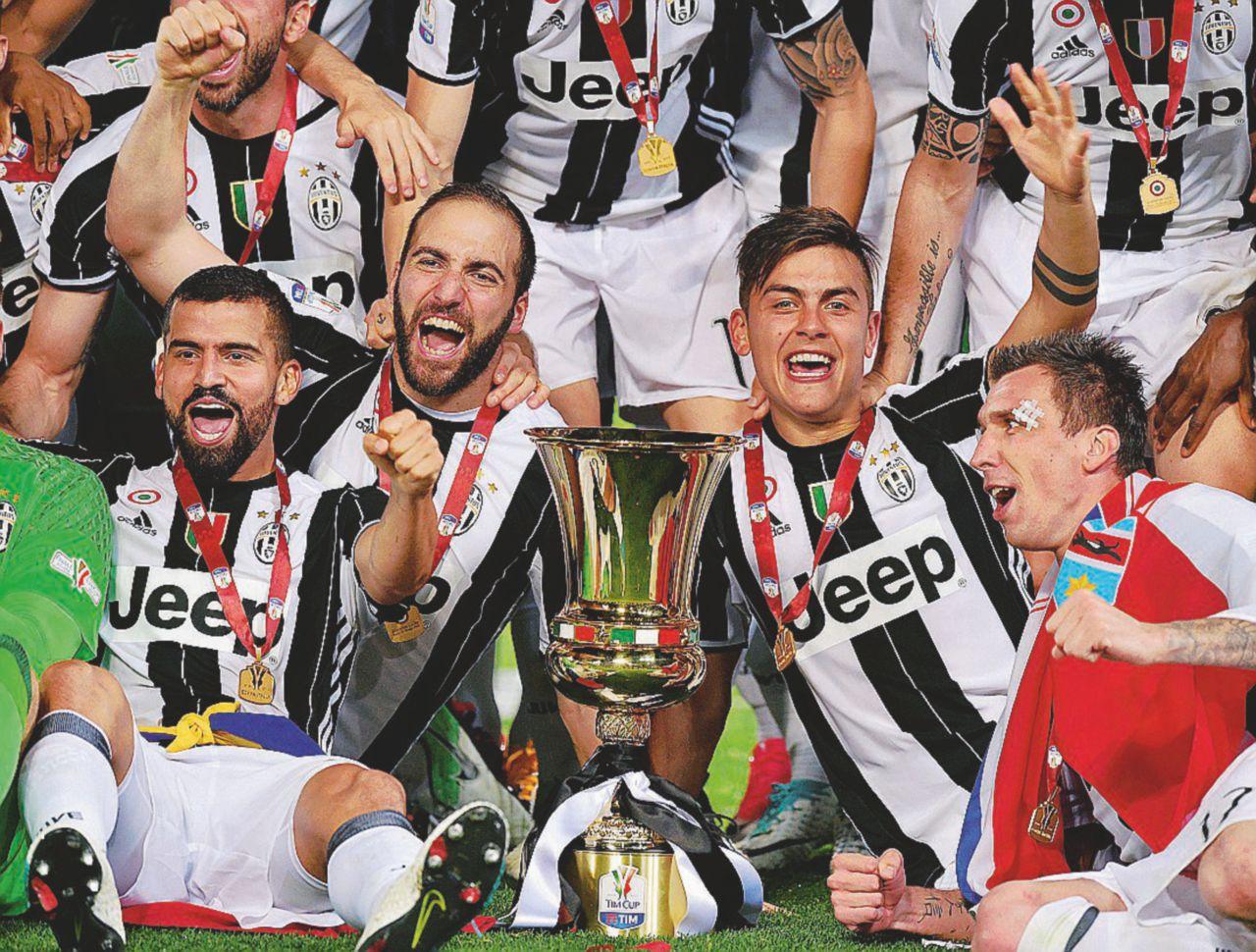 Calcio Carnevali: business, Sassuolo e l'asse con Marotta