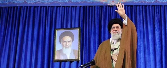 Iran: 'Sanzioni chiudono via diplomatica'. Bolton: 'Aperti al dialogo'. Teheran all'Onu: 'Ecco le prove sul drone Usa'