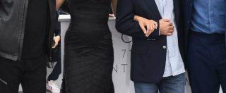 Cannes 2018, quattro premi Oscar per la Croisette: Ashard Farhadi dirige Penélope Cruz e Javier Bardemin Todos lo saben