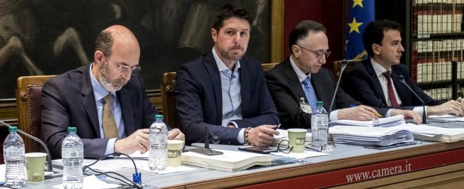 """Def, Bankitalia: """"Per evitare gli aumenti Iva trovare nuove entrate o ridurre la spesa. No a ricorso al deficit"""""""