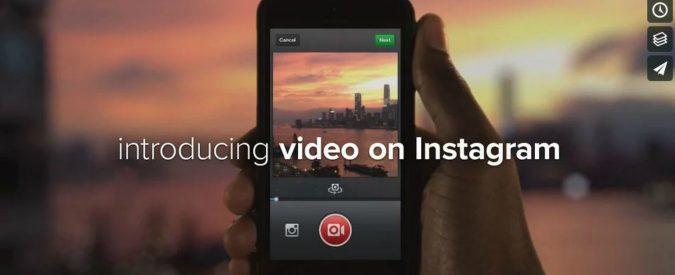 Instagram, accordo per la musica nelle Stories. Un altro modo geniale per acquisire i nostri dati