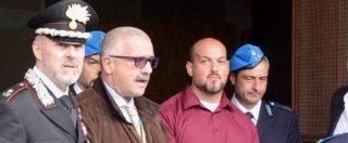 Luca Traini, procura contesta nuova legge su propaganda razziale. Imputato dà consenso ad abbreviato