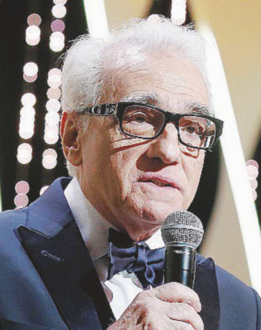 Tanti divieti per nulla: aperture modeste e imbarazzo Scorsese