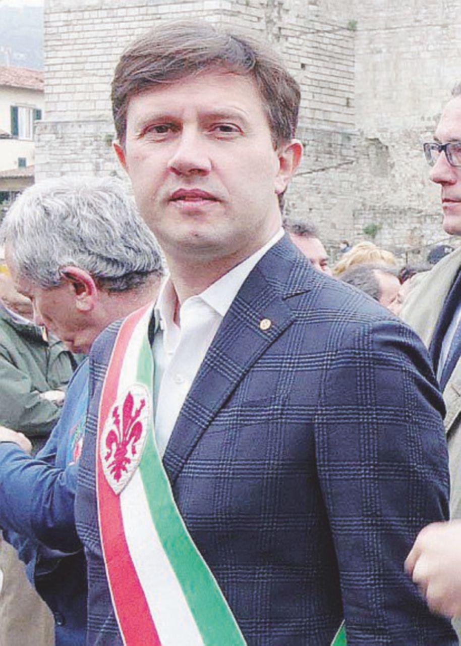 Pasticcio Nardella: più nomi che poltrone