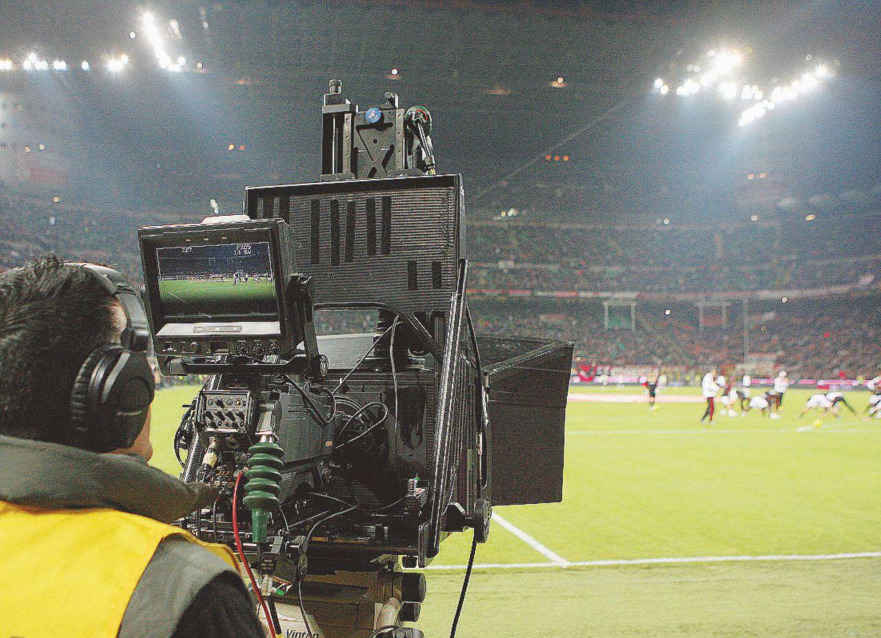 Serie A, rischio esordio al buio: annullato il bando di MediaPro