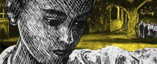 """Cannes, alla Quinzaine La strada dei Samouni di Stefano Savona: """"Il cinema deve opporsi all'inevitabilità della morte"""""""