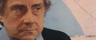 'M'interessa più il malato della malattia', cos'è rimasto della legge Basaglia 40 anni dopo: tra rischio carcere e liste d'attesa