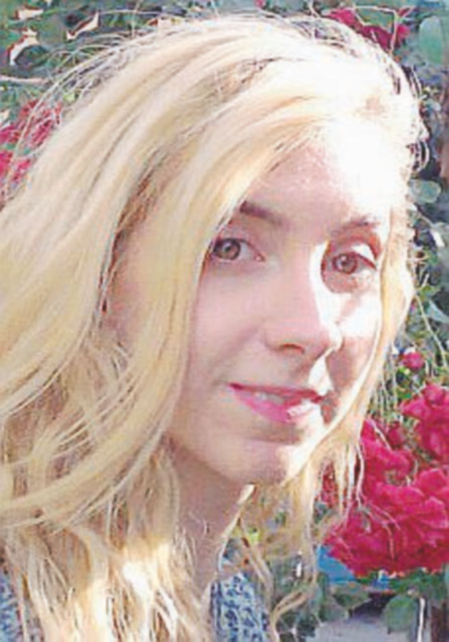 Trent'anni in Appello a Paduano, bruciò viva Sara Di Pietrantonio