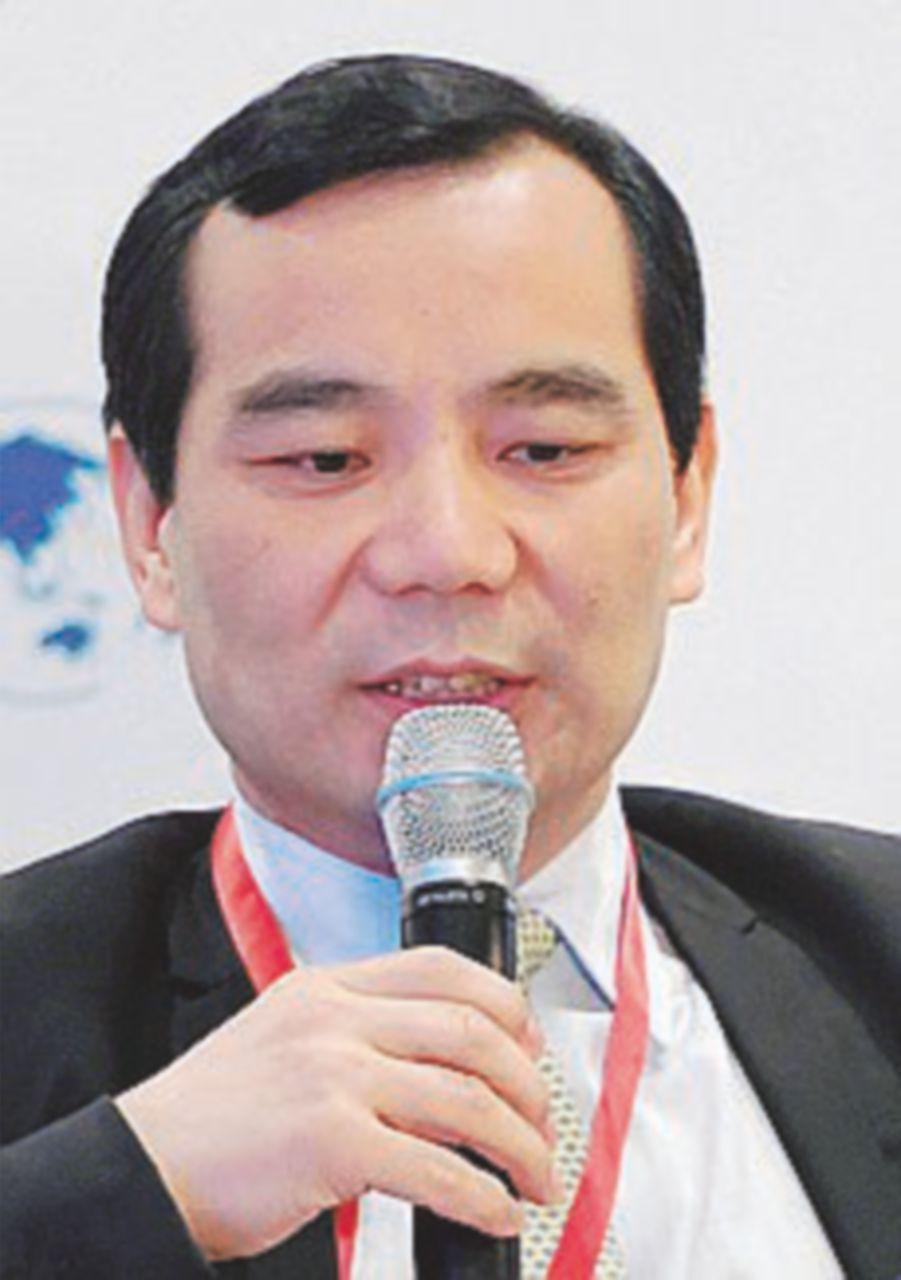18 anni di carcere per il capo del colosso assicurativo Anbang