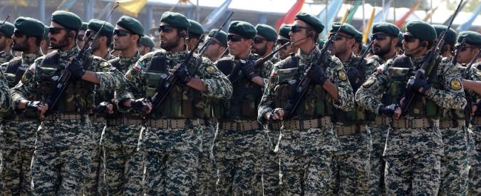 Iran, chi è Qasem Soleimani: il signore sciita della guerra che ha salvato Assad e ora dalla Siria spaventa Israele