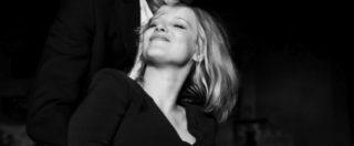 Cannes 2018, magnifico e ipnotico Cold War di Pawel Pawlikowksi e già si vocifera di Palma d'oro