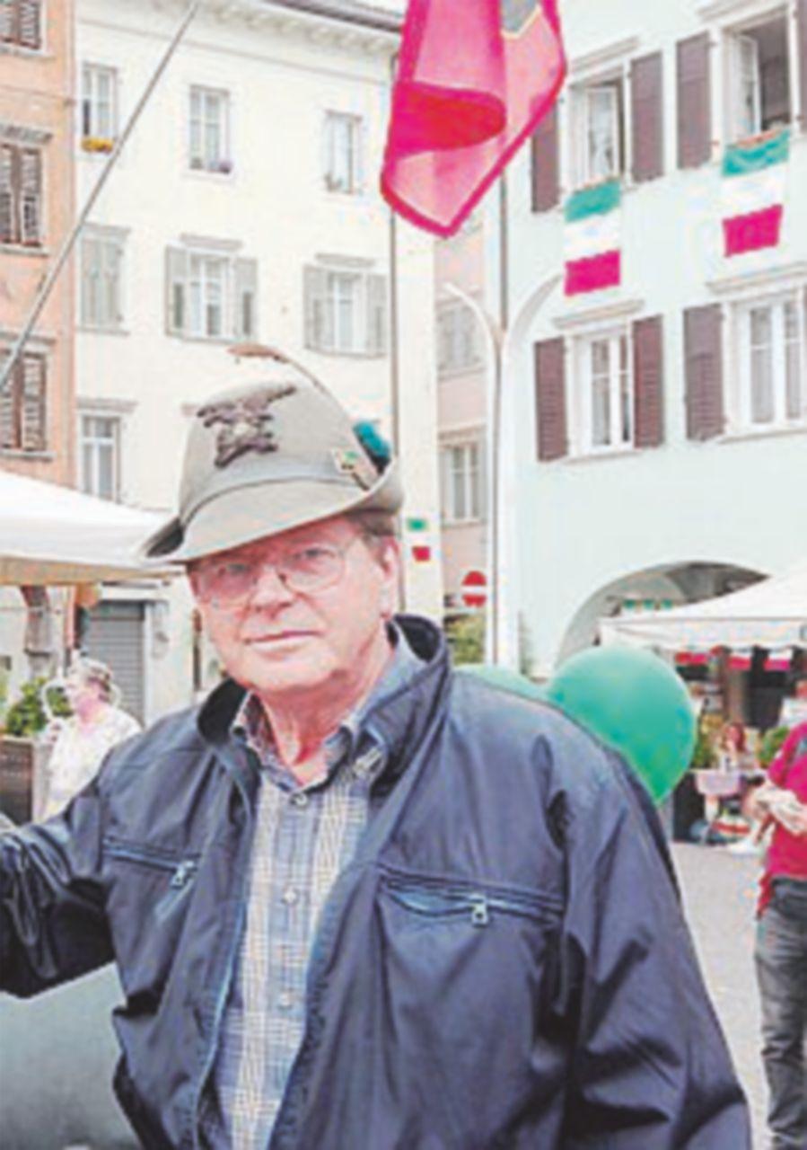 """Sabotaggi anarchici contro gli alpini: """"Non ci fermeranno"""""""