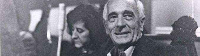 """Mario Tommasini, storia del 'Basaglia emiliano' che liberò i matti di Colorno. """"Un don Chisciotte che si rialzava sempre"""""""