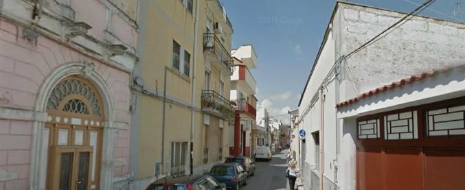 """Bari, turista americana trovata morta in villa. Il medico legale: """"Cause naturali"""""""