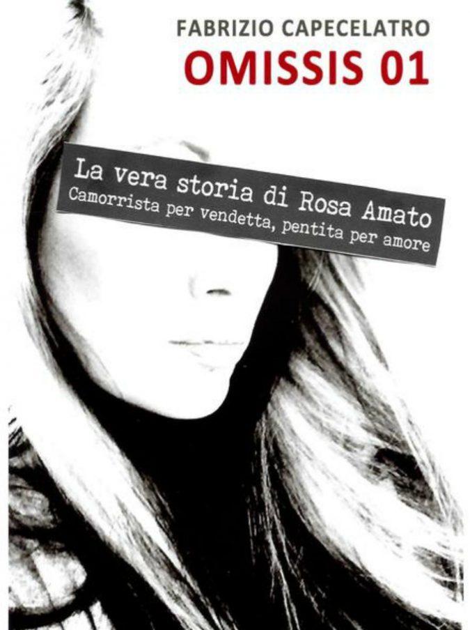"""Camorrista per vendetta: """"Silenzio e impunità sull'omicidio di mio fratello"""". Rosa Amato si racconta"""