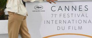 """Cannes 2018, le combattenti curde di Eva Husson """"simbolo delle donne che combattono per la libertà e la dignità"""""""