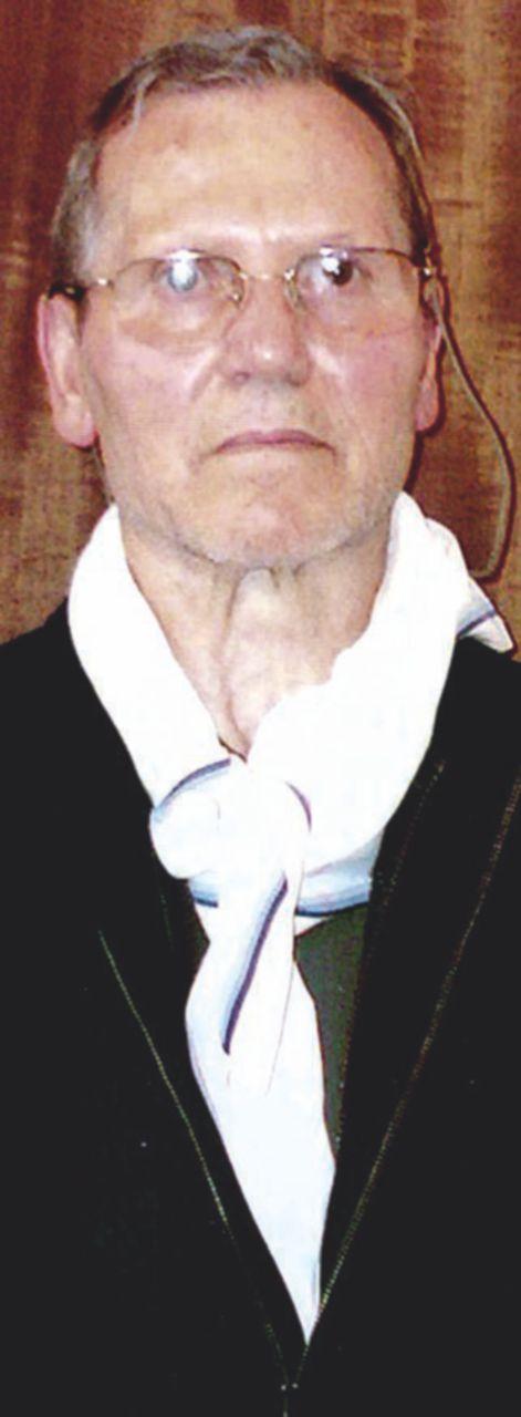La fine dei Corleonesi: tra 41 bis e morti, restano macerie e un fantasma