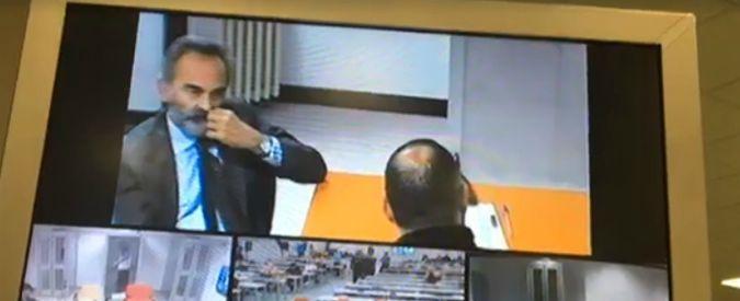 """Aemilia, i collaboratori di giustizia dopo il raid punitivo al pentito Signifredi: """"Ci sentiamo minacciati"""""""