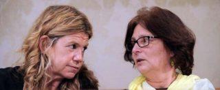Regeni, la mamma Paola e l'avvocato annunciano lo sciopero della fame dopo l'arresto in Egitto dell'attivista Amal Fathy