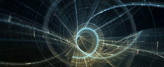 """I primi 50 anni della Teoria delle stringhe, l'ideatore: """"Rivoluzione fatta di dimensioni extra e universi multipli"""""""