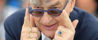 """Papa Francesco – Un uomo di parola, il doc di Wim Wenders: """"Capace di conquistare persone in tutto il mondo"""""""