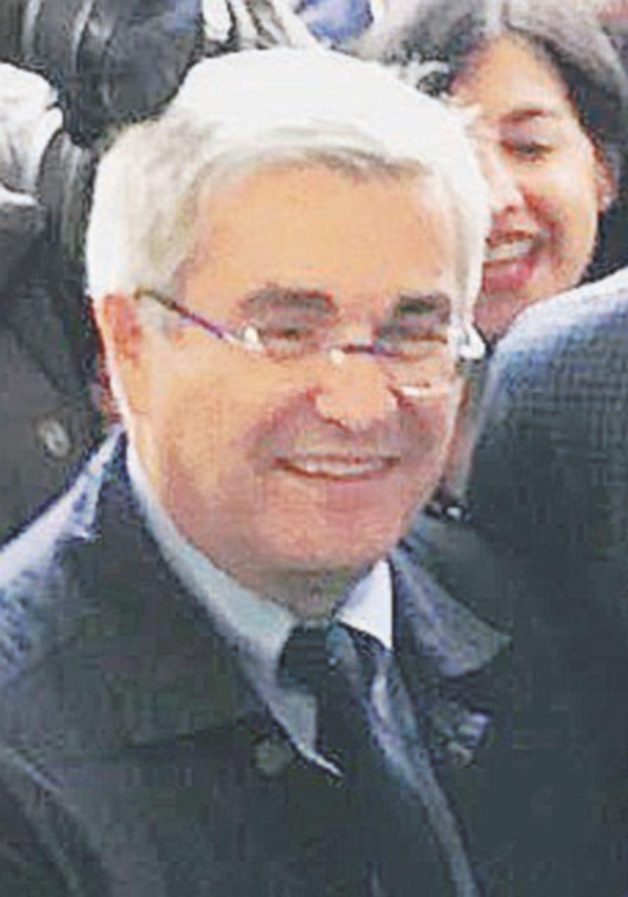 Il centrodestra vince anche a Udine: il sindaco è Fontanini
